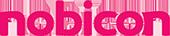 nobicon_logo