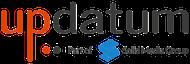 updatum_logo