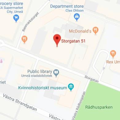 karta storgatan 51B